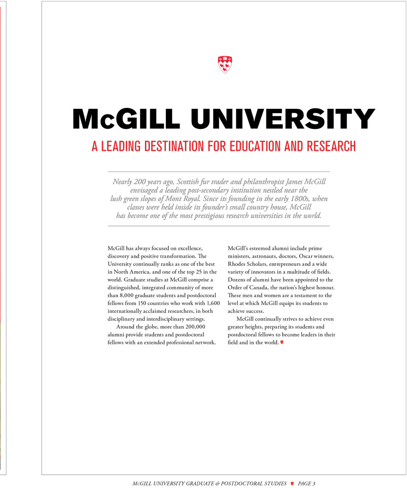 3b---McGill-spread--page-1