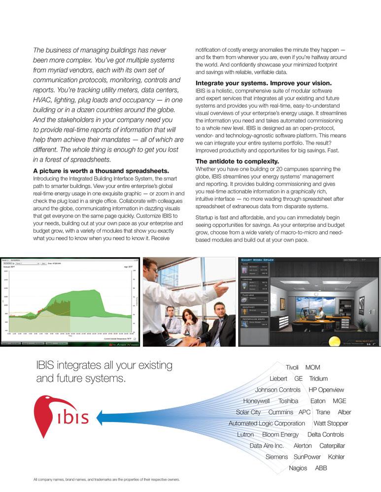 5b---IBIS-spread-1