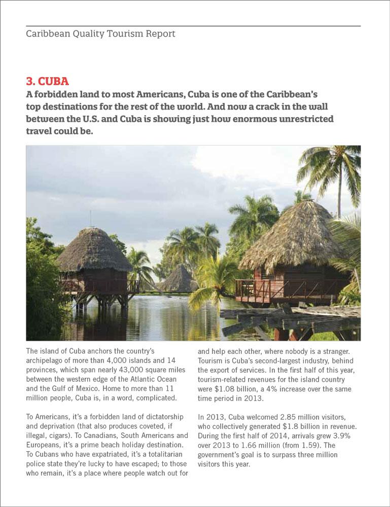 Cuba-Spread-page-1