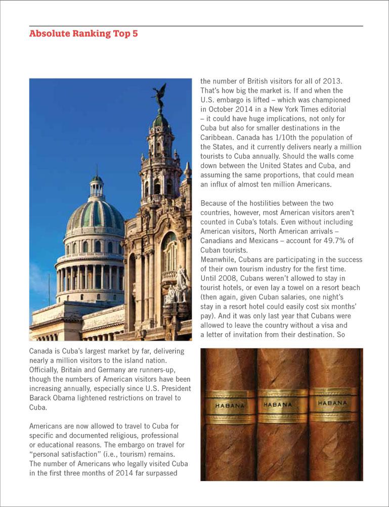 Cuba-Spread-page-2