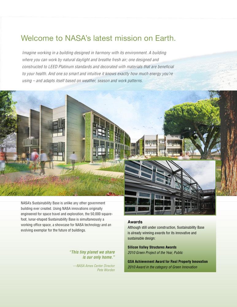 NASA-page-2